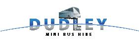 Dudley Minibus